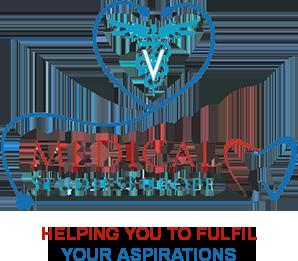 Medical Studies Europe